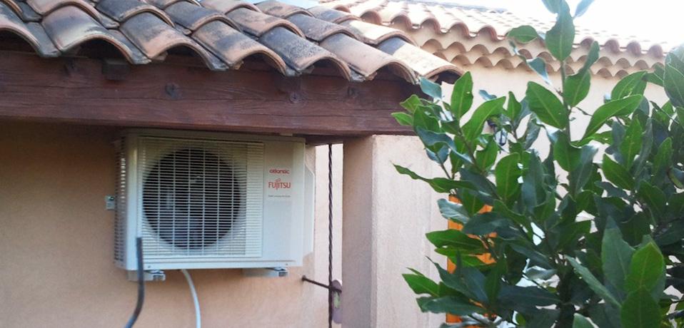 pac assistance 83 expert en chauffage climatisation. Black Bedroom Furniture Sets. Home Design Ideas